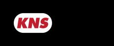 KNS Computer Services